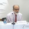 (海外反応) 「韓国人が容赦なく攻撃」日本人電子メールにラムゼー「感動的手紙」