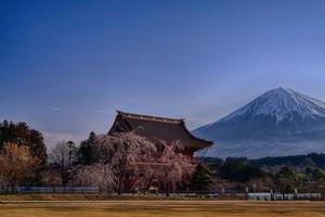 日蓮大聖人が久遠の本仏であることの論証