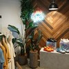 good wood in 神戸  再び シリーズ とても心地の良いお店。