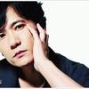 『Hibiki 夏号』+『サンデー毎日』etc.7月雑誌