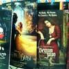 インド、バンガロールで映画観賞☆Beaty And The Beast!