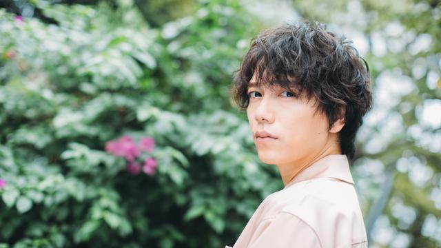 """山崎育三郎の""""核""""を作ったミュージカル3作 「誰よりも『レ・ミゼラブル』が好きなだけだった」"""