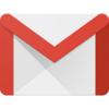 Gmail、お金も「添付」できるようになる しかも手数料無料