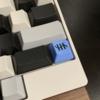 Happy Hacking Keyboard HYBRIDのキーマップ変更ツールはDvorakユーザーが使うには難しい