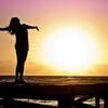 「十二大従星」の「天将星」の意義