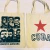 【厳選】絶対に喜ばれるキューバで買うべきお土産おすすめ6選