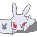 まじメモ|白兎Blog -副業×会社員×お金-