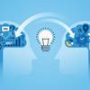 人工知能エンジニアへ機械学習未経験から転職する方法|プログラマー・エンジニアはディープラーニング経験なしでAIエンジニア就職転職可能