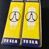 Tesla ECC82/12AU7 ヴィンテージ真空管