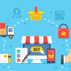The 10 Best Things About Alibaba Clone