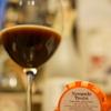 TAP④開栓:今年は特別なチェコのウインタービールは如何☆『NOVOPACKé Výroční』