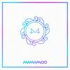 【歌詞訳】MAMAMOO / 25 (Solo WheeIn(フィイン))