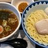先週末の東北旅行前に、羽田空港の「羽田大勝軒」でもり半熟煮玉子そばを頂いた! #グルメ #食べ歩き #ラーメン