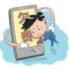 タイAISと台湾モバイルの有効期間延長