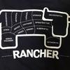 Rancher JP の 方々と対談した!