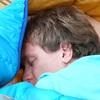 【初心者キャンプ】冬キャンプで快適な睡眠をとりたい人のために|冬の寒さを凌ぐ方法をご紹介。