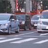 【いったい何に使うの?】アジラの『車両認識API』はクルマのメーカーと車種を特定します