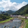国道一号線制覇の旅(1日目 その2 箱根~静岡)