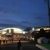 浦和レッズ、ウェスタンシドニーワンダラーズに6−1で勝利!
