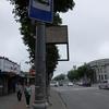 4日目:ユジノサハリンスク滞在 (3) 日本人墓地、自由市場