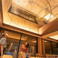 【金沢】モダンアートで金沢が表現されたデザイナーズホテル「eph KANAZAWA」に泊まってきました【金沢ホテルレポート】