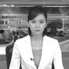 田原総一朗さん、終了のお知らせ。「野党がひどすぎるって、どういうことなんだよ!」と激怒する。