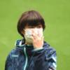 2020プレナスなでしこリーグ1部 第9節 INAC神戸VSセレッソ大阪堺