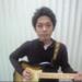 エレキギター講師によるワンコインセミナー開催!