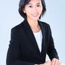 伝わるコミュニケーション研究所  池田絵里のオフィシャルブログ