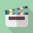 ゴーヤのおすすめ映画ブログ