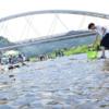【奥多摩2019夏】涼しすぎる大自然と旨すぎるバーベキューを堪能!西東京・奥多摩旅行記レビュー!