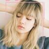 BLACKPINKのリサの髪型(ヘアスタイル)を色や前髪まで画像時系列で徹底的に見る!!
