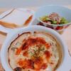 2019/03/06 今日の夕食
