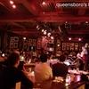 【海外生活・日常】ニューヨークの老舗ジャズ・クラブの一つ「Birdland Jazz Club」で巨匠「Ron Carter」の生演奏を聴いてきた♪