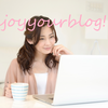 ブログは楽しもう! 完璧を求めずに続けよう♪