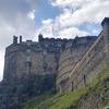 Secrets of Great British Castle @Netflix(イギリスの城の秘密)
