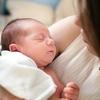 粉ミルクはいつまで飲ませるべきか? 卒乳の時期や粉ミルクの栄養を教えます!