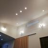 平屋で採用した勾配天井のメリット・デメリットを紹介!