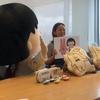クラフトホリック10周年とまる子の誕生日を記念して 「CRAFTHOLIC」と「ちびまる子ちゃん」のコラボグッズ発売!