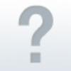 急性鼻炎・慢性鼻炎の原因とは?辛い鼻炎の治療に役立つ知識