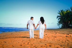仲良し夫婦の夫の私がしてる具体的な7つの事。夫婦円満の秘訣って何だろう。夫目線で愛を込めて。