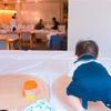 《赤ちゃん連れランチ》都内でおすすめのお店5選【個室じゃない編】
