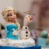 「アナと雪の女王」で英語を学ぶ効果的な学習方法~英語育児にもおすすめ!~