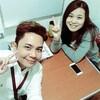 高校生1人のフィリピン留学!どこの語学学校がいいの?