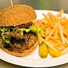 【オススメ5店】品川・目黒・田町・浜松町・五反田(東京)にあるハンバーガーが人気のお店
