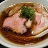 【食レポ】千葉県柏にあるラーメン「AKEBI」に行ってきました。