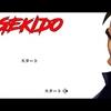 Switch『GEKIDO』レビュー!トラップ、探索のイライラ要素に激怒!作りの甘さが炸裂する格闘アクション!