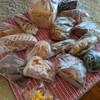 【おうちでお取り寄せ】世界一ブーランジェのパンを楽しむ!群馬・高崎「Comme'N」(コムン)