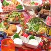 【オススメ5店】淀屋橋・本町・北浜・天満橋(大阪)にある沖縄料理が人気のお店