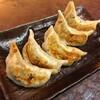 【水道橋】今話題の「肉汁餃子」が食べられるラーメン店「虎ジ」